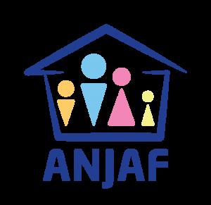 ANJAF_logo_Novo