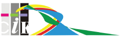 logo_cik