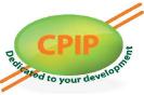 logo_cip
