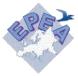 logo_epea1